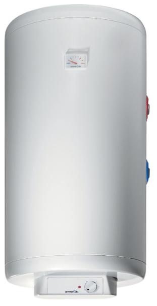 Водонагреватель Gorenje —  комбинированный GBK 100 RN/V9 2х1,0 кВт правое подключение