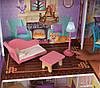 Кукольный домик Kensington Country Estate Kidkraft 65242, фото 6