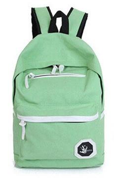 Городской рюкзак LLXB-016