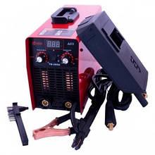 Зварювальний інвертор Edon TB-265A