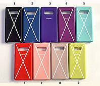 Чохол Silicone Cover для Samsung Galaxy J5 j510 (2016)