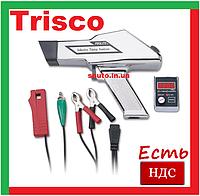 Trisco DA-5100. Стробоскоп для выставления зажигания, установки, регулировки, уоз, автомобильный, машины