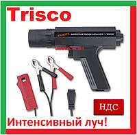 Trisco TA-2200. Стробоскоп для выставления зажигания, установки, регулировки, уоз, автомобильный, машины