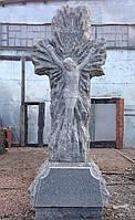 Крест с распятием, фото 1