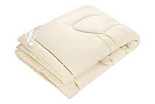 Одеяло детское зимнее 110х140 см CASSIA GRANDIS микрофибра 216886