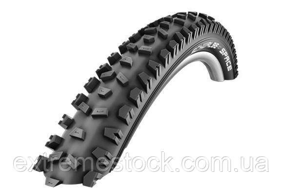 Покришка 26x2.35 (60-559) Schwalbe SPACE K-Guard Active B/B HS326 SBC, 50EPI