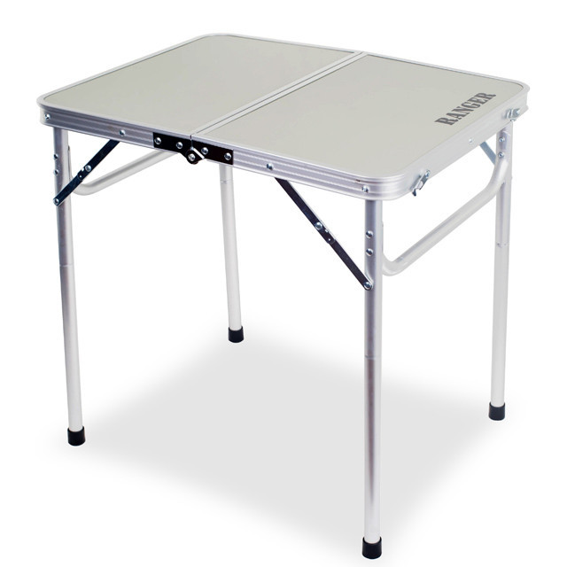 Стол складной Ranger Plain (60х45х60/27 см) RA 1108