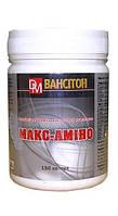 Аминокислоты Ванситон Макс-Амино 75 табл