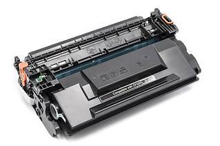 Картридж PowerPlant (PP-CF226X) HP LJ Pro M402/M426 Black (аналог CF226X) с чипом