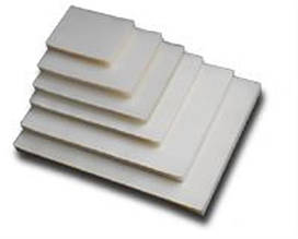 Плівка для ламінування lamiMARK (50602), А4, глянсовий, 80мк, 100 шт