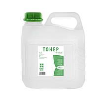 Тонер CW (TH-1160-2.5B) HP LJ 1160/1320/2015/2055 2,5 кг