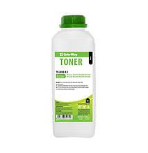 Тонер CW (TB-2030-0.5) Brother HL-2040/5250/7010 500г