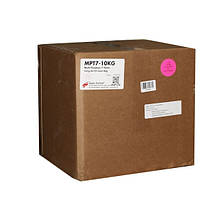 Тонер SCC (MPT7-10KG) HP LJ Universal Black 10кг