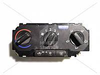Блок управления печкой для OPEL Astra 1998-2005 52475625, 90559840