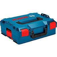 Ящик для инструментов BOSCH L-Boxx 136 Professional (1.600.A01.2G0)