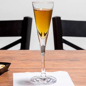 Рюмка 50 мл. стеклянная Bar&Liqueur, Stoelzle