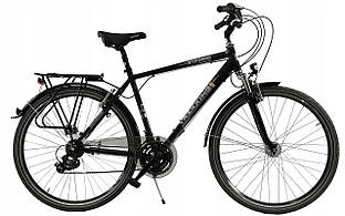 Велосипед городской Sprick Trekking Германия