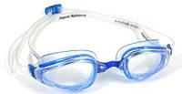 Очки для плавания Aqua Sphere K180