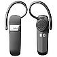 Bluetooth-гарнитура JABRA Talk 15, фото 2