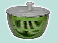 Карусель для мойки и сушки зелени Hilton XI 5207