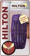 Ловушка для насекомых Hilton MK 1924