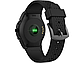 SMARTWATCH OVERMAX TOUCH 5.0, фото 4