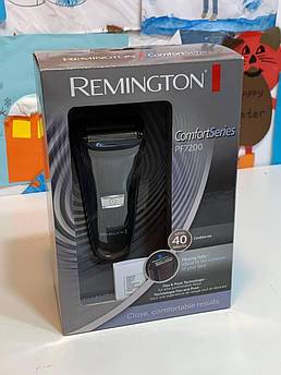 Электробритва Remington PF7200