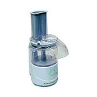 Кухонный мини комбайн (блендер+кофемолка) Ves CI 9506