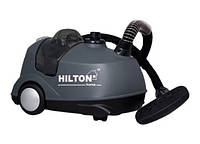 Отпариватель одежды HILTON HGS 2863