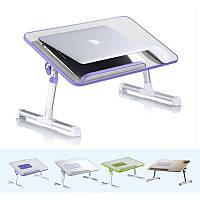 Подставка для ноутбука E-Table A8