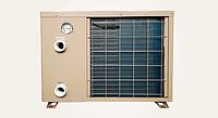 Тепловой насос для бассейна EVO Classic EP-85 8.90 кВт