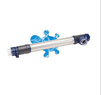 Ультрафіолетова лампа Filtreau Нідерланди UV-C Pool Basic 80W PHILIPS
