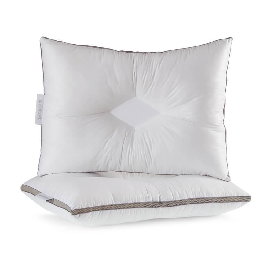 Подушка Penelope - Silent Sleep антиалергенная 50*70