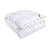Одеяло Othello - Downa 220*240 King size, фото 1