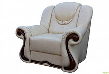 Кресло Володар Виком