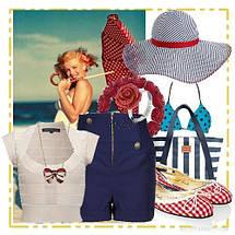 АКСЕССУАРЫ De Esse (сумки, клатчи, очки, ремни, зонты) от производителя!