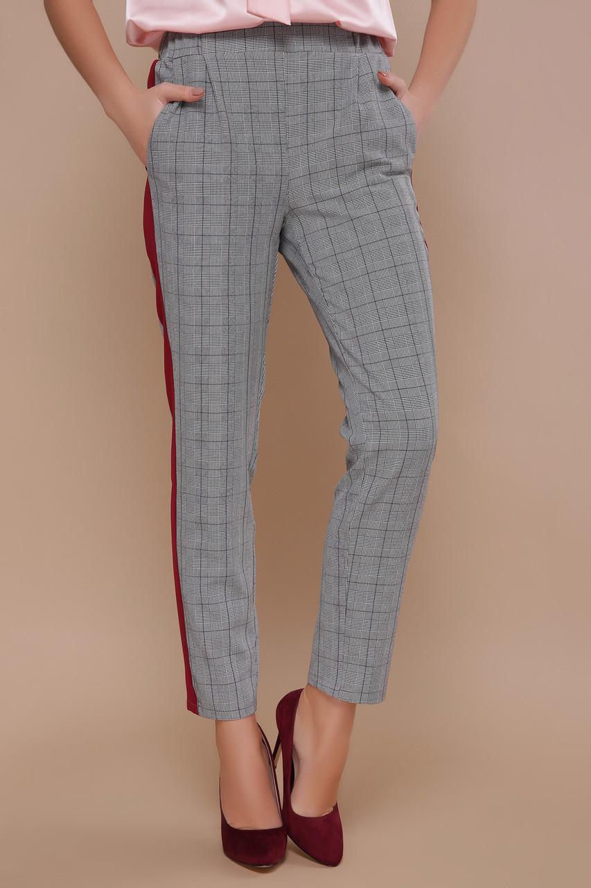 Жіночі брюки Кріс