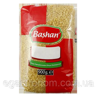 Крупа булгур Башан BASHAN 900g 12шт/ящ (Код : 00-00005780)