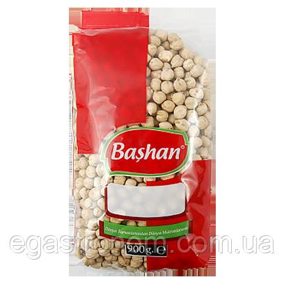 Крупа нут Башан BASHAN 900g 12шт/ящ (Код : 00-00005781)