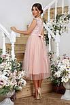 Сукня Джуді б/р, фото 4