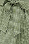 Платье Джела к/р, фото 5