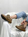 Adidas Yeezy Boost 350 Earth (светло-коричневые), фото 2