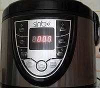 Мультиварка SINBO SCO 5035