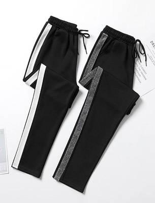 Брюки, шорты, джинсы, лосины