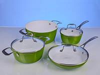 Набор посуды Hilton FP 2450