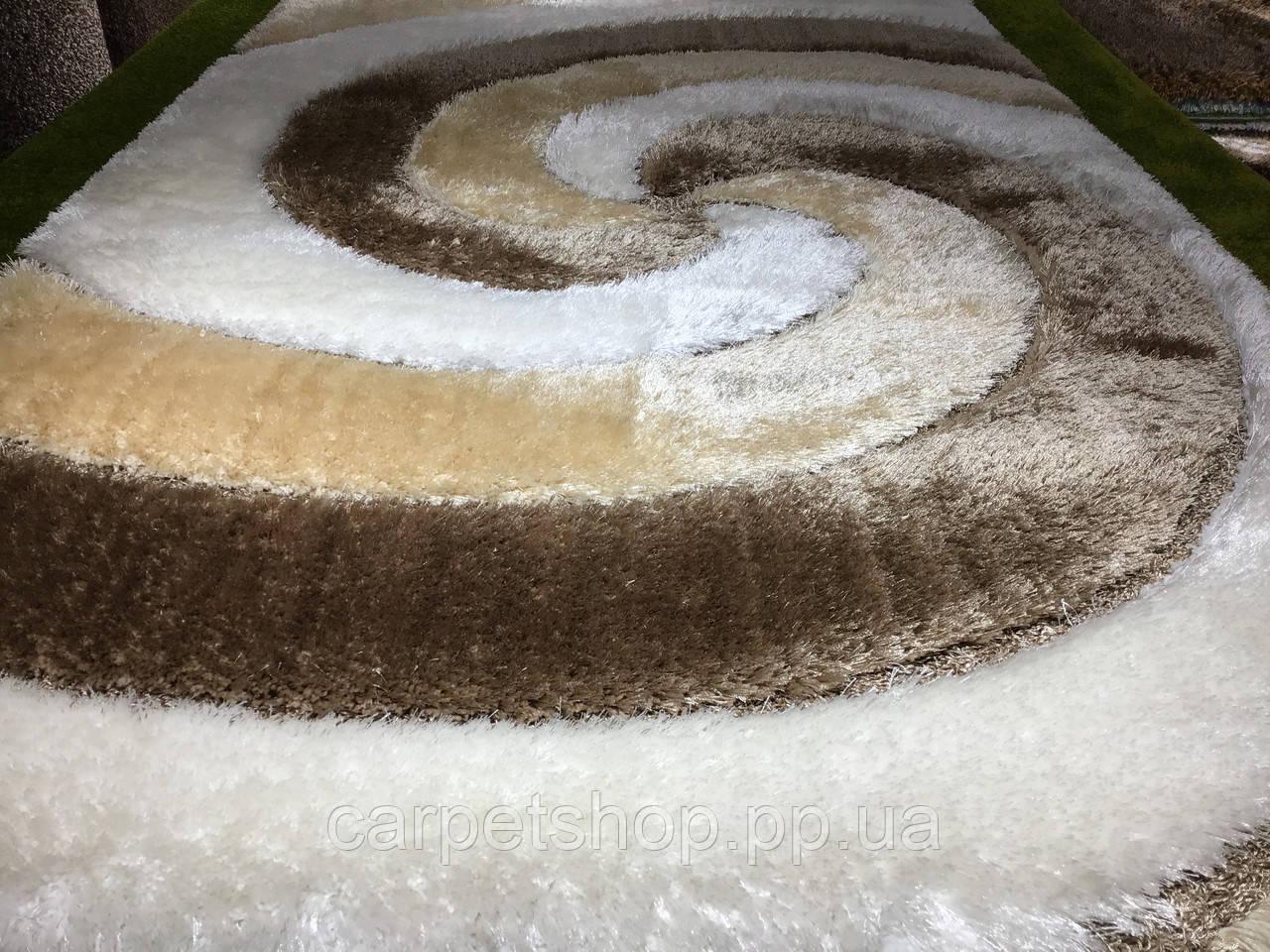 Высоковорсый килим 150*230