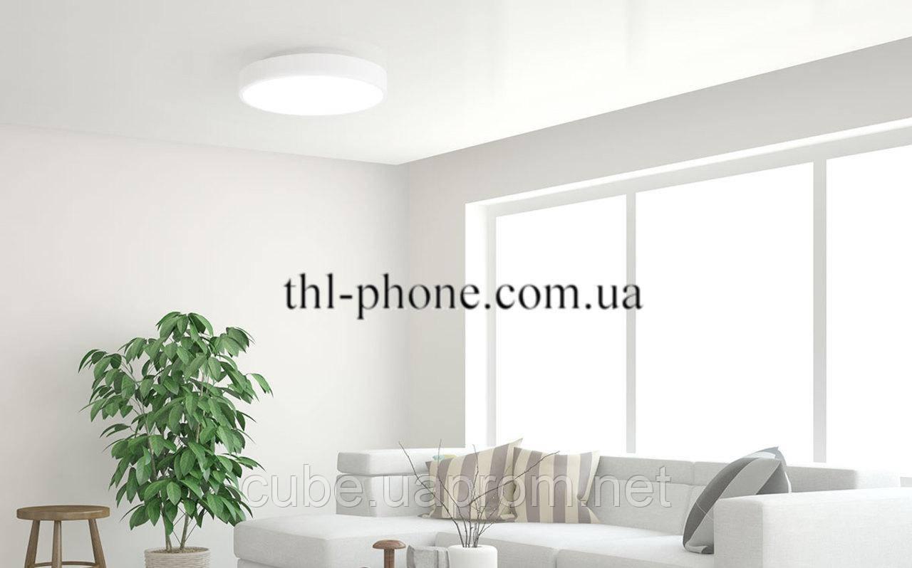 Xiaomi Yeelight LED 320 Luna CD global version  Jiaoyue YLXD01YL лампа светильник MUE4060RT