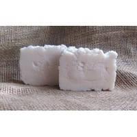 Хозяйственное мыло с содой (для стирки) 100-130г