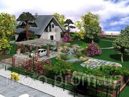 Садовая техника и запчасти