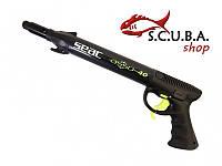 Пневматическое ружье SEAC Asso 40 без регулятора боя